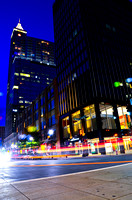 RaleighDowntown_Night-5161