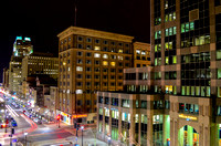 NightRaleigh2014_029