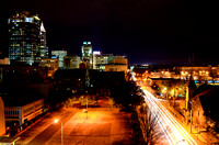 NightRaleigh2014_077